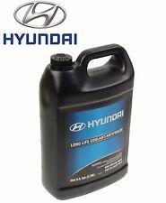 Engine Coolant / Antifreeze Genuine 00232 19010 Fits Hyundai Accent Azera 92-04