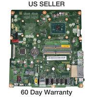 Lenovo IdeaCentre 510-22ASR AIO Motherboard w/ AMD A6-9210 2.4GHz CPU 00UW355