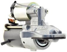 Starter Motor-New Starter Wilson 91-02-5910N