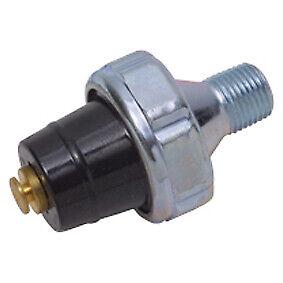 Fuelmiser Oil Pressure Switch CPS31 fits Triumph 2500 S, TC