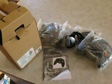 Excalibur VR101-CC 101-in-1 Games TV Wireless Video Game System Plug & Play NEW!