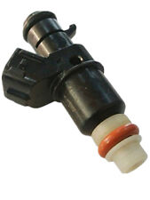 16450-PWC-J01 Genuine Fuel Injector For Honda 1.5L 4 Cylinder VTEC City Jazz