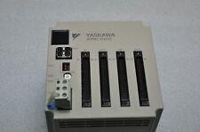YASKAWA MP2300 JEPMC-IO2310 Mechatrolink