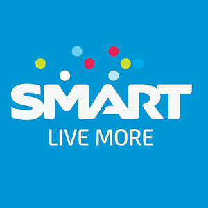 SMART P1000 Prepaid Load Eload Top up BUDDY TNT BRO PLDT Philippines E-load