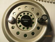 New listing Shakespeare Fly Fishing Reel 1094