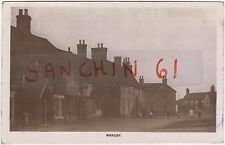 Lincoln Real Photographic (rp) Collectable Lincolnshire Postcards