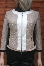 Karen Millen Blazers Cotton Coats & Jackets for Women