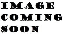 "EAA SAR K2P 9mm 3.8"" Barrel IWB Shield Single Spring Clip Holster R/H Black"