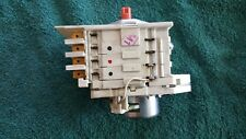 DANBY WASHER TIMER 606713