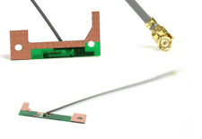 1600x interne Antennen PCB 145 mm Kupfer INTERNAL Antennas Tablet PC Bauelement