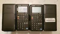 Casio CFX-9850GB Plus Color Power Graphic 32KB Calculators