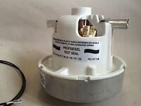 WB Sprintus Saugmotor Saug-Motor Turbine Saugturbine Staubsauger T11 T 11 Evo
