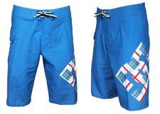 Bermuda DC azul - 34 - PVP 69 € - nueva - autentica - boardshort