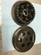 Wiseco Trx450 Crf450r Cr250r Inner Hub And Pressure Plate