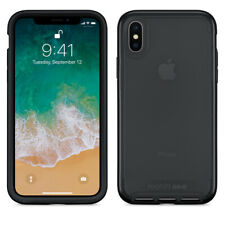 tech21 Evo Elite Impact Protection Case for iPhone X / XS - Black