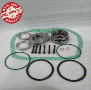 Compressor Element Overhaul Kit 2906018600/2906 0186 00/2906 0186 00/ATLAS COPCO