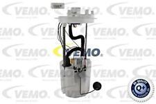 Fuel Pump VEMO Fits ALFA ROMEO 156 GT 932 937 60684991