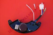 HONDA EB3500X EB5000X EG3500X EG5000X Replacement 3.5KW 5KW Generator AVR