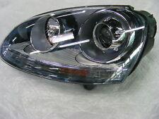 Xenonscheinwerfer VW Golf V, linke Seite(Fahrerseite), 1K6941039, Neuteil