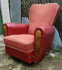 Chair 1930 OSVALDO BORSANI