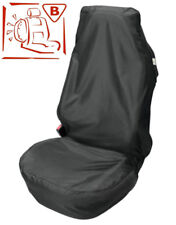 CAR SEAT COVER PROTECTOR For Vauxhall Vectra Zafira Astra Insignia  Waterproof 1