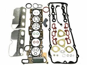 For 1999-2000 BMW 528i Head Gasket Set 94364CX 2.8L 6 Cyl Head Gasket