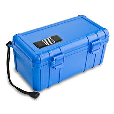 S3 T3500 Blue Case