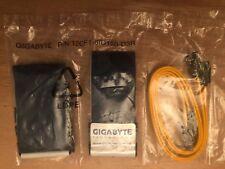 Gigabyte Copartner Cable S-ATA SERIAL ATA SATA