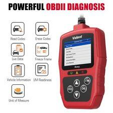 Car Fault Code Reader Engine Check OBD2 Scanner Diagnostic Tool iEasy300 USA