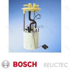 Fuel Pump Electric MB VW:906,2E,2F,SPRINTER,CRAFTER 30-50,30-35 2E0919050AB