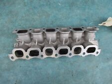 Bentley Continental Gtc Gt Flying Spur intake manifold header