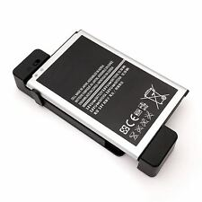 Battery Dock di Ricarica Adattatore per telefono cellulare smartphone MP3 dispositivi Android