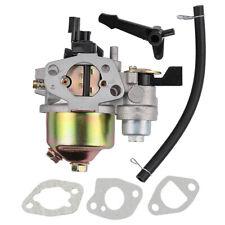 Carburetor carb For Dewalt DPD3100 Pressure Washer