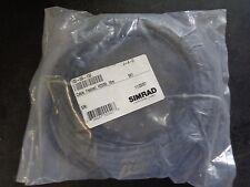 Dual Link 25ft DVI-D Cable DVID-D-24CL2-25