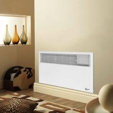 Futura FUTE400B-D1 Eco 400W Deluxe Electric Panel Heater Radiator