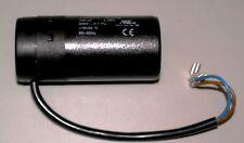 Bunn Ultra-2 Compressor Run Capacitor, 32795.0002, T2155, 120 Volt  s