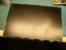 Notebook LCD BLU, MT190AW01 8YM19026-00