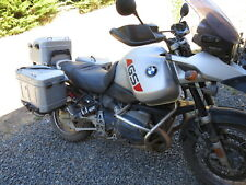 bmw motorcycle fuel tanks ebay. Black Bedroom Furniture Sets. Home Design Ideas