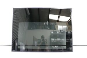 2013 - 2020 Land Rover Range Rover L405 Panoramic Sunroof Moonroof Glass Oem