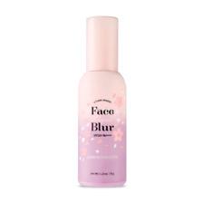 [Etude House]Face+Liquid+Blur+Cherry+Blossom+Ediditon+SPF50+35ml+Makeup Tracking