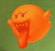 VINTAGE 2XL GREEN MARIO BROS VAMPIRE BUBBLE CREW NECK 100% COTTON TEE SHIRT
