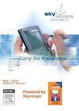 2007 Intravenous Medications - CD-ROM PDA Software Powered by Skyscape, Betty L.