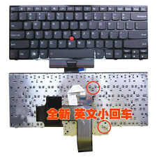 UK Replacement Laptop Keyboard For ASUS X44H X84H X84L X42J X45V K43SJ A83S A83