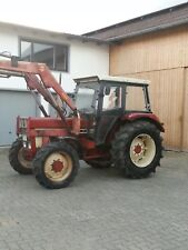 landtechnik traktoren schlepper ebay. Black Bedroom Furniture Sets. Home Design Ideas