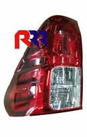 OEM QUALITY FOR TOYOTA HILUX UTE 2/4WD 07/15-12/19 TAIL LIGHT - PASSENGER SIDE