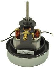 Evolution 6100 Vacuum Cleaner Motor 119560-00
