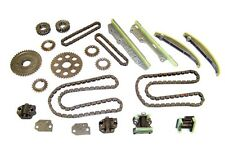 "1998-2000 FITS FORD MUSTANG LINCOLN 4.6 DOHC 32V V8 VINCODE ""V' TIMING CHAIN KIT"