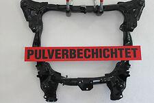 Original HONDA CIVIC VII ( 2000-2005 ) Motorträger Achsträger Pulverbeschichtet