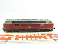 BT158-1# Märklin H0/DC Diesellok 221 107-6 DB NEM digital (8381 ?), 2. Wahl