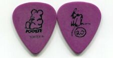MATCHBOX 20 2008 Exile Tour Guitar Pick!!! BRIAN YALE custom concert stage Pick
